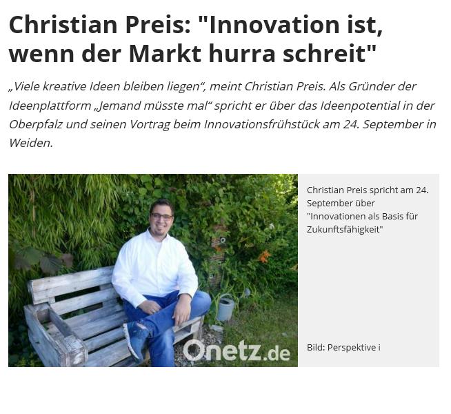 Screenshot 2021-07-01 at 14-16-01 Christian Preis Innovation ist, wenn der Markt hurra schreit .png
