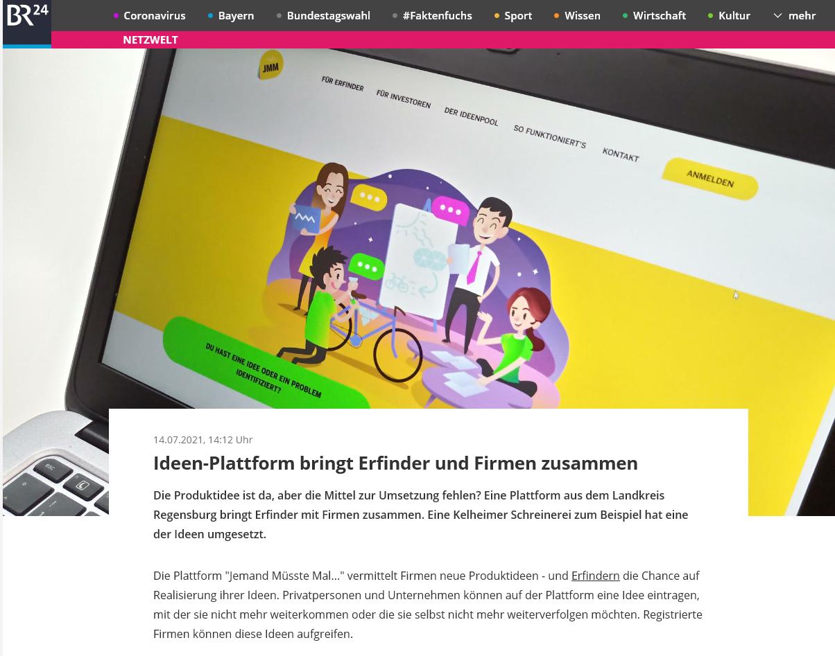 Screenshot 2021-07-15 at 13-00-00 Ideen-Plattform bringt Erfinder und Firmen zusammen.png